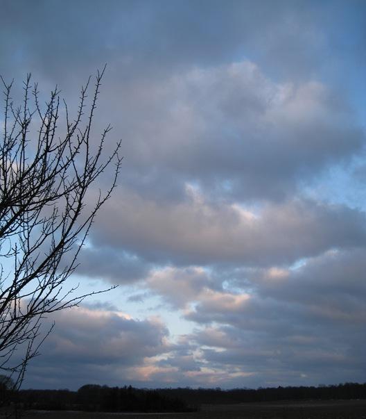skyer (1)