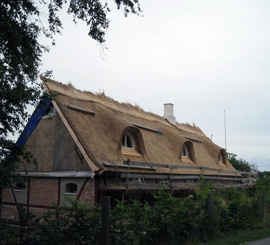 sisters chapel næstved gode danske ord