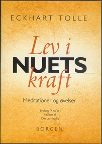 lev_i_nuets_kraft_cder