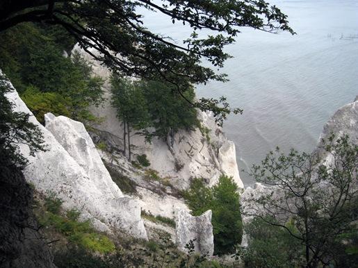 klint by sisterbonde