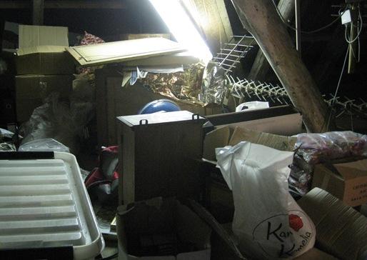 loft by sisterbonde