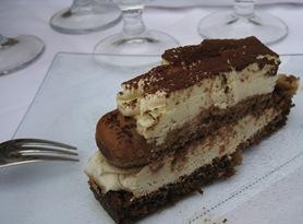 dessert by sisterbonde