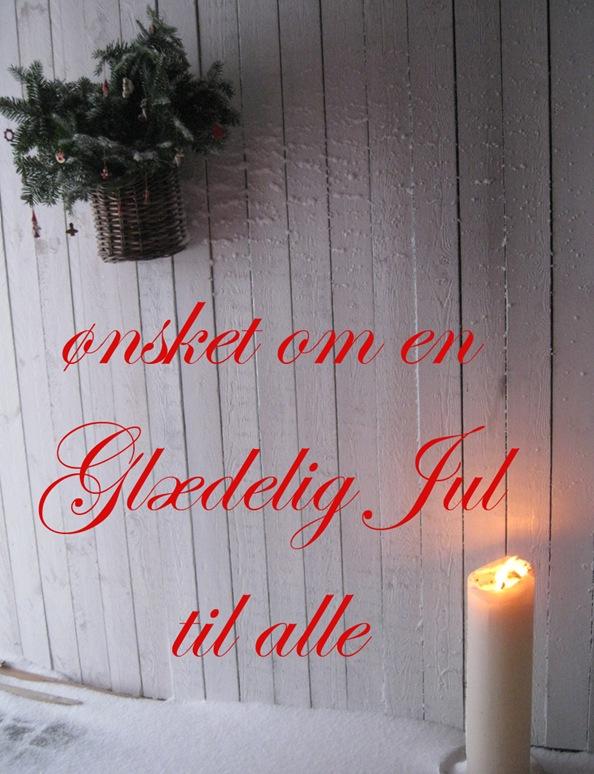 jul by sisterbonde