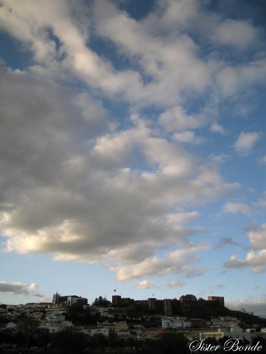 sky silves by sisterbonde