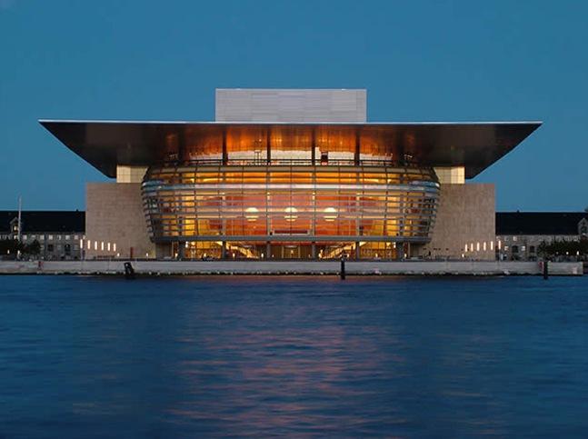 operaen-i-kc3b8benhavn