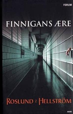 finnigangs