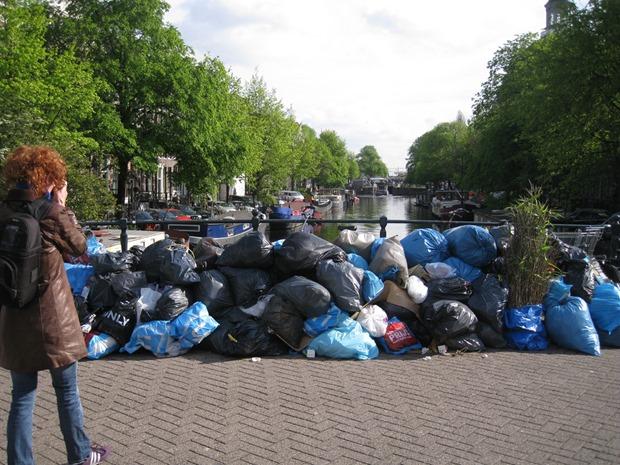 affald amsterdam2