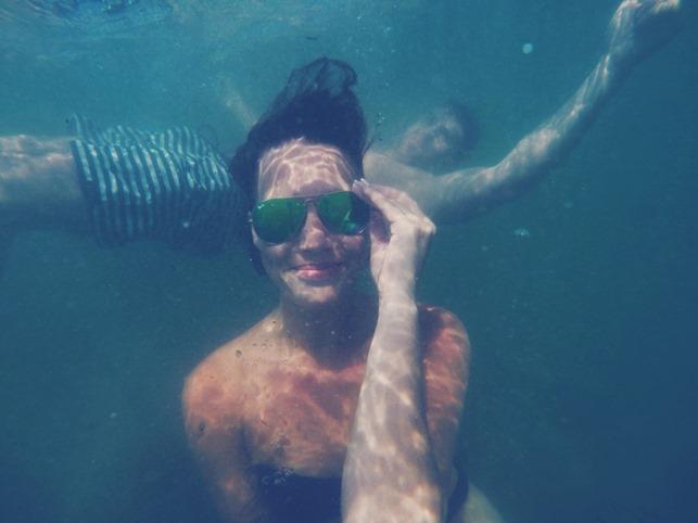 dykkere