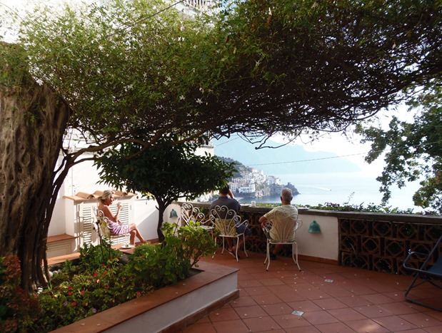 Amalfi2014